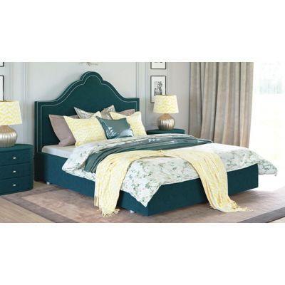 Кровать  Сесилия 1.8 Городок