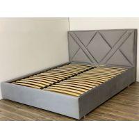 Кровать Трикс 1.6 Городок
