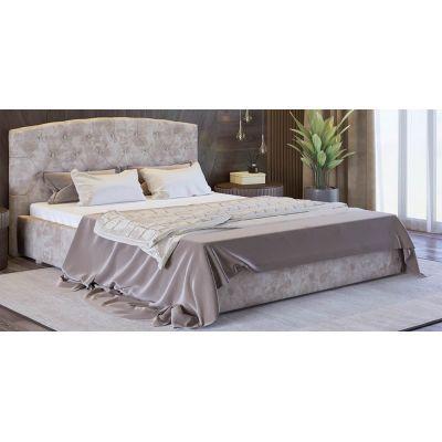 Кровать Верона 1.4 Городок