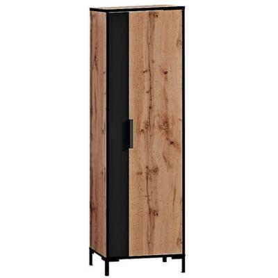 Шкаф 2Д Лофт