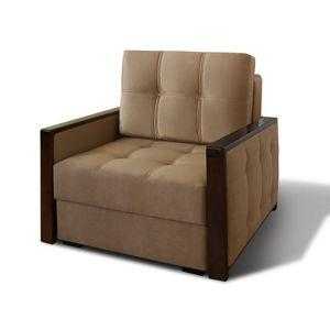 Кресло раскладное Астон  LeFort