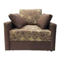 Кресло раскладное Белен  Art-Nika