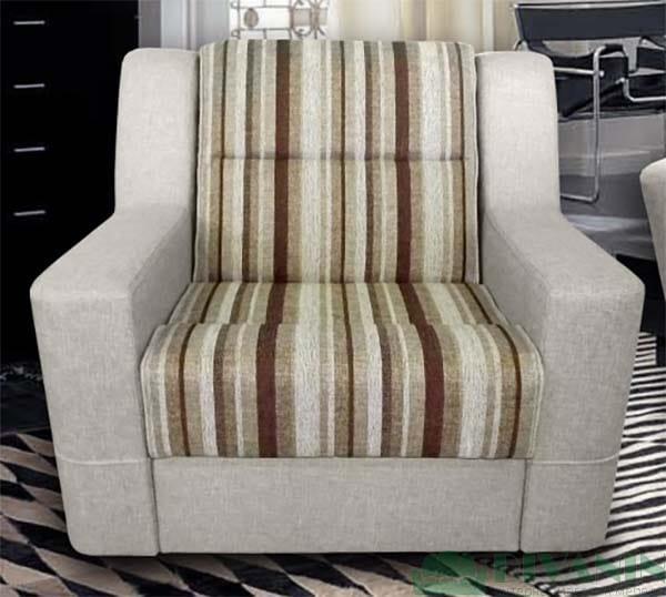 Кресло раскладное Бонд МКС