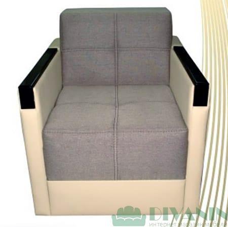 Кресло не раскладное Босс (New)  МКС