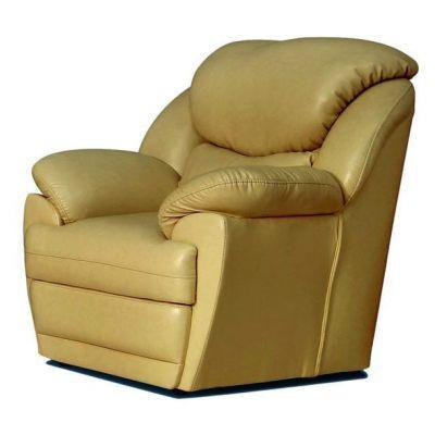 Кресло не раскладное Диор  Юдин