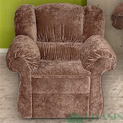 Кресло не раскладное Ева  МКС