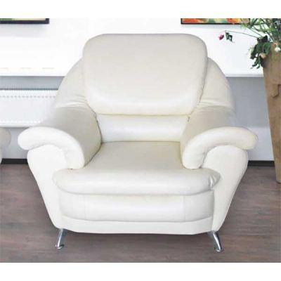 Кресло не раскладное Жаклин  МКС
