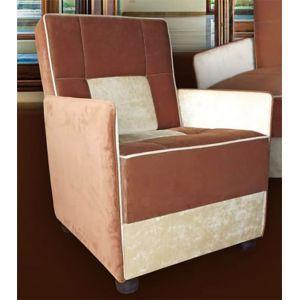 Кресло не раскладное Гольфстрим  МКС