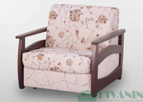 Кресло раскладное Коста 0.8 ADK Jackit