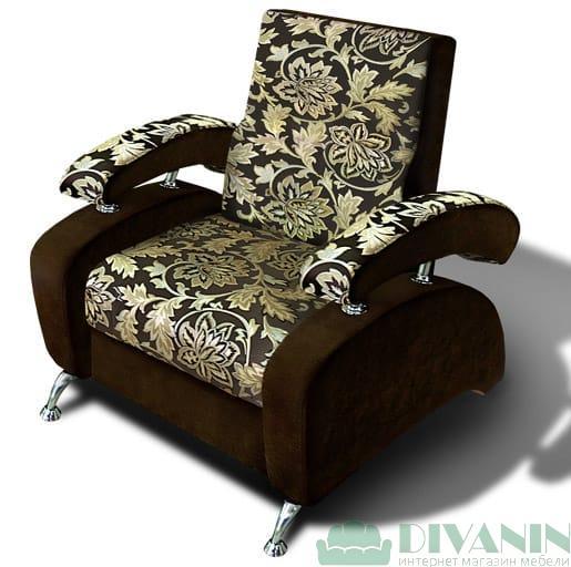 Кресло не раскладное Лео  LeFort