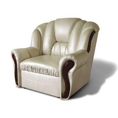 Кресло не раскладное Милан LeFort