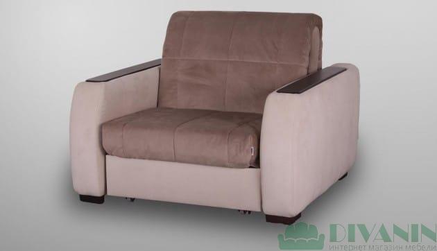 Кресло раскладное Монако 0.8 ADK Jackit