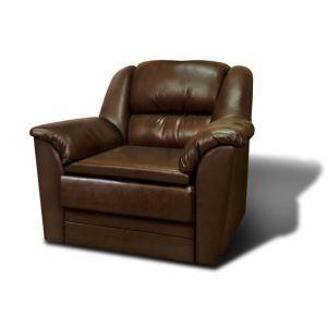 Кресло не раскладное Олимп LeFort