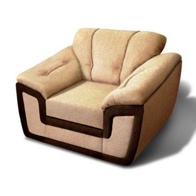 Кресло не раскладное Премьер  LeFort