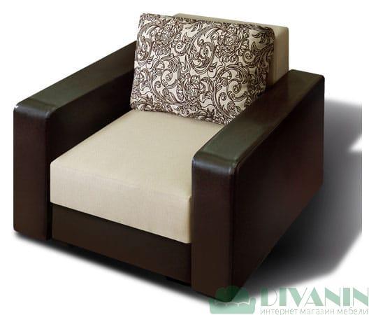 Кресло не раскладное Ривьера  LeFort