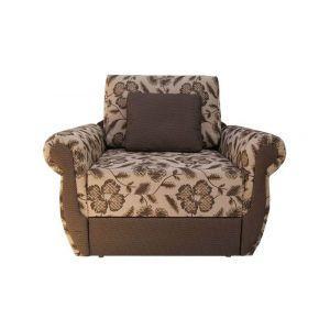 Кресло раскладное Ризе  Art-Nika