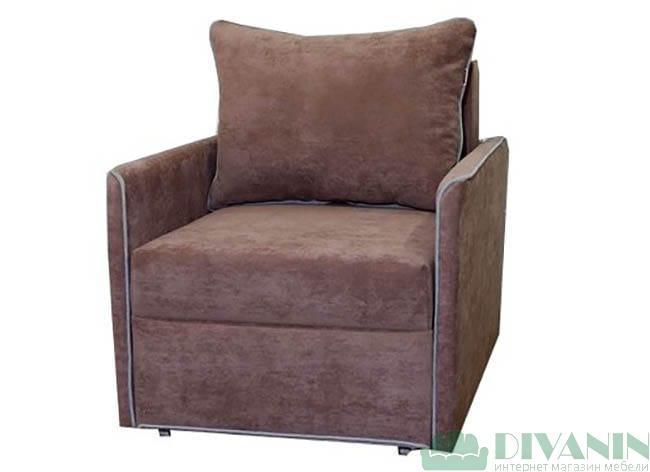 Кресло раскладное Сафари  Eurosof