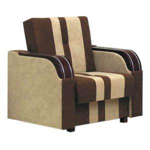 Кресло раскладное Соло  Юдин