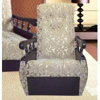 Кресло не раскладное Тральк   МКС