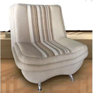 Кресло не раскладное Твикс МКС