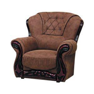 Кресло не раскладное Версаль  Юдин