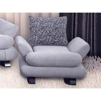 Кресло не раскладное Версаль  МКС