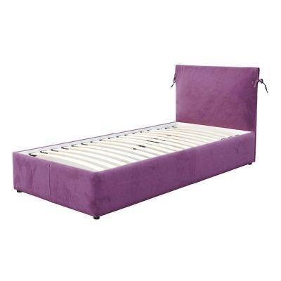 Кровать Анюта Мебельер