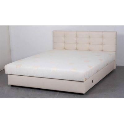 Кровать Ариэль 1.8 ADK Sleep Gallery