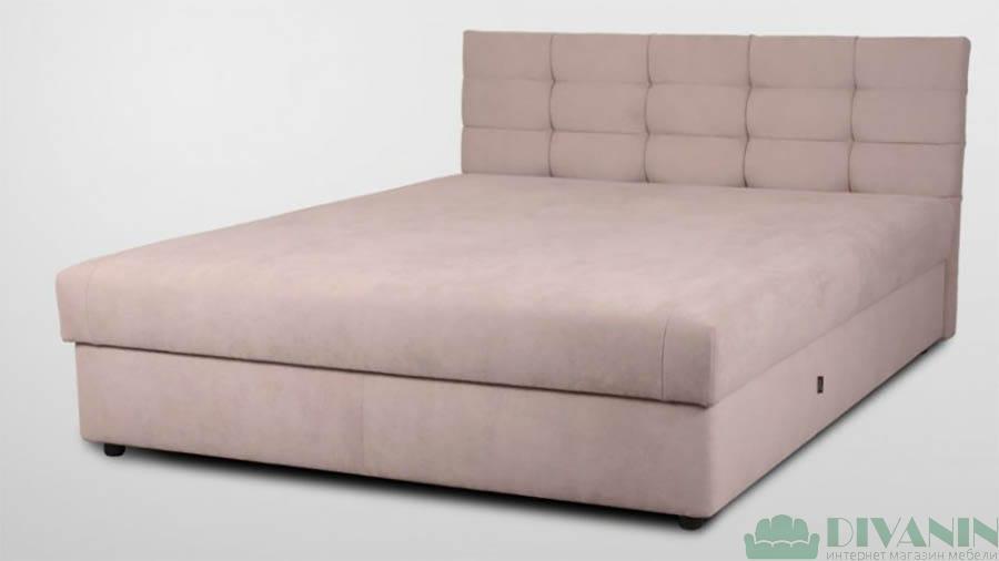 Кровать Ариэль 1.6 ADK Sleep Gallery