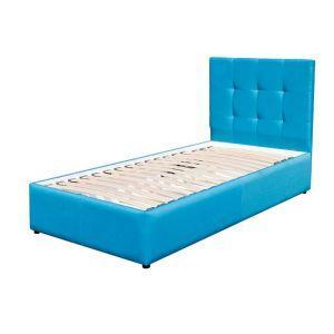 Кровать Ариша 0.9 Мебельер