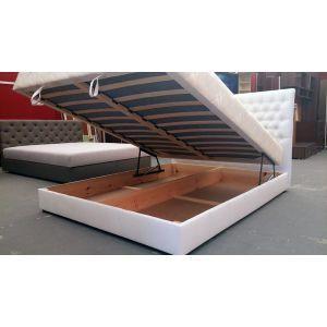 Кровать Диана 1.4 МКС