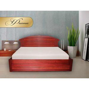 Кровать Фиона  140\160\180 МКС