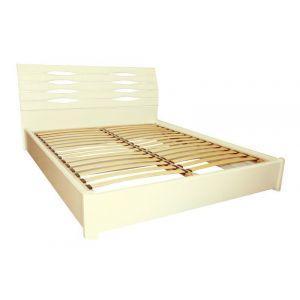 Кровать Мария 90-160х200 МКС