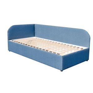 Кровать Рио Мебельер