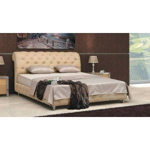 Кровать Соната Юдин