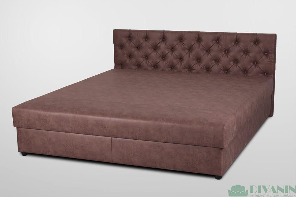 Кровать Венесуэла 1.4 ADK Sleep Gallery