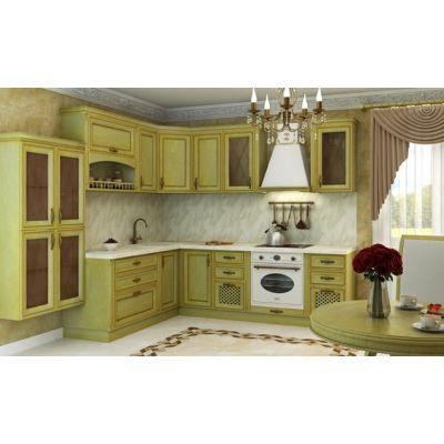 Кухня на заказ 49
