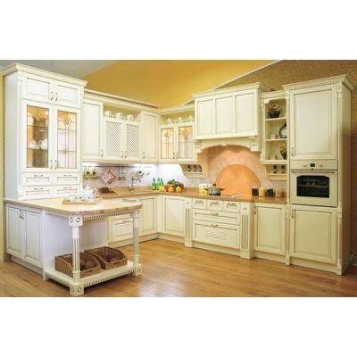Кухня на заказ 61