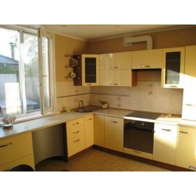Кухня на заказ 39