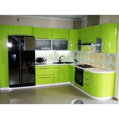 Кухня на заказ 40