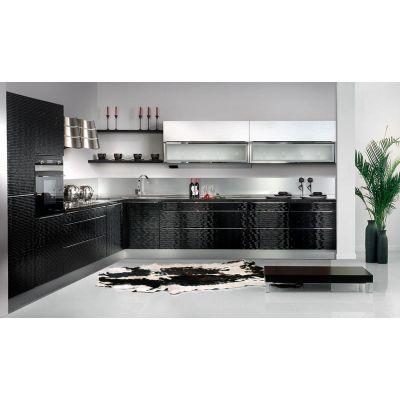 Кухня на заказ 58