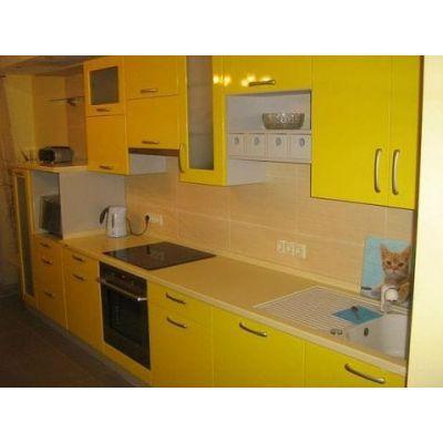 Кухня на заказ 32