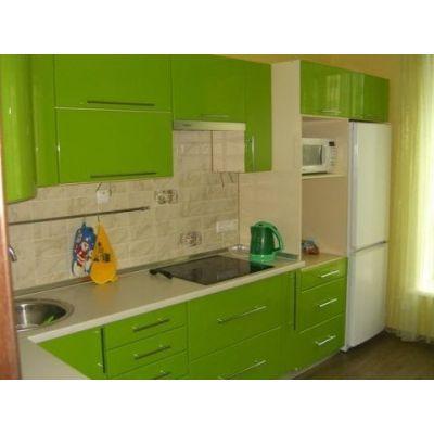 Кухня на заказ 33
