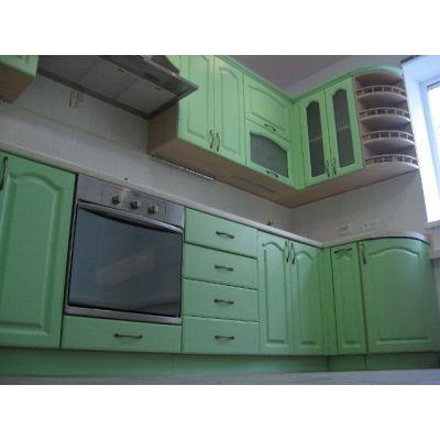 Кухня на заказ 09