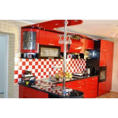 Кухня на заказ 15