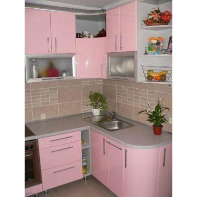 Кухня на заказ 20