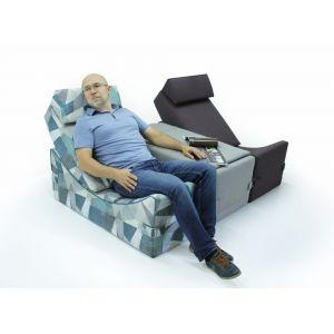 Кресло Йоко Lado