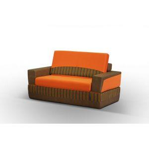 Кресло Лимбо Lado
