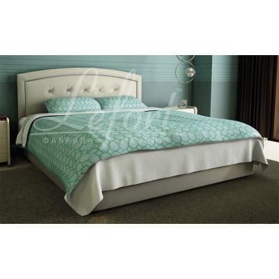 Кровать Амелия 0.9 Lefort