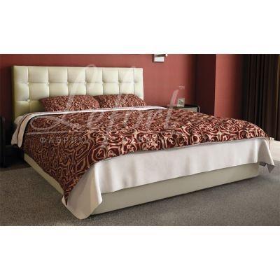 Кровать Глория 0.9 Lefort
